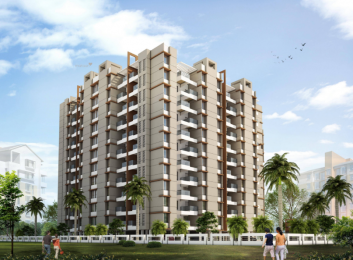 579 sqft, 1 bhk Apartment in Regent Urbano Wagholi, Pune at Rs. 23.3890 Lacs