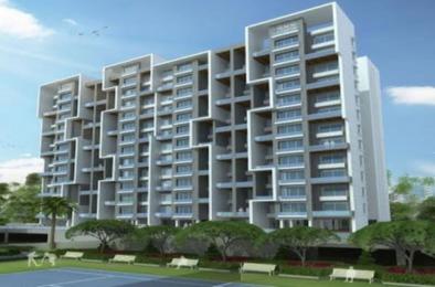 1363 sqft, 3 bhk Apartment in Guardian Eastern Meadows Kharadi, Pune at Rs. 94.0000 Lacs