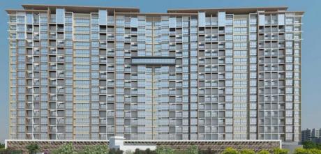 1237 sqft, 3 bhk Apartment in Onyx Gagan Avencia Kharadi, Pune at Rs. 90.0000 Lacs