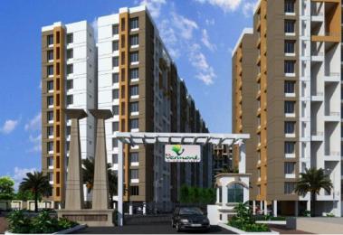 1509 sqft, 3 bhk Apartment in Bhandari Vermont Wagholi, Pune at Rs. 75.0000 Lacs