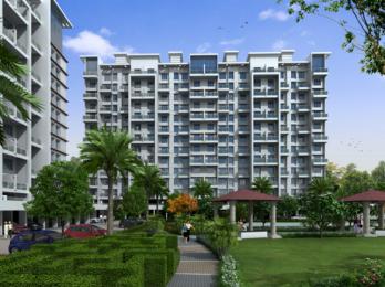 659 sqft, 1 bhk Apartment in Gagan Micasaa Wagholi, Pune at Rs. 27.0000 Lacs