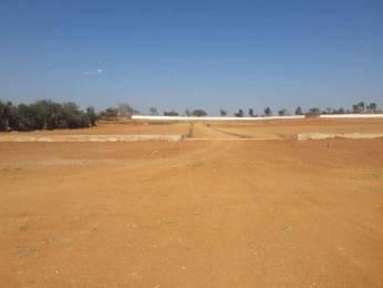 2400 sqft, Plot in Builder Terracon Projects ResidencyRammanahalliMysore Mahadevapura Road, Mysore at Rs. 16.8000 Lacs