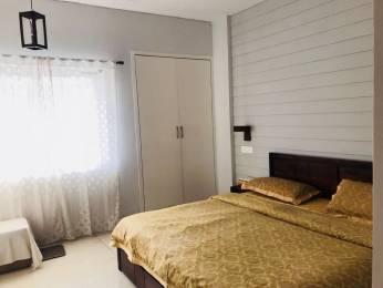 3200 sqft, 4 bhk Villa in Ansal Flexi Homes Sector 57, Gurgaon at Rs. 2.7500 Cr