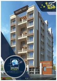 491 sqft, 1 bhk Apartment in Builder Project Neral, Raigad at Rs. 14.9980 Lacs