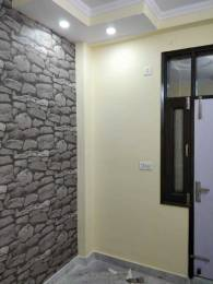 500 sqft, 2 bhk BuilderFloor in Builder Project laxmi nagar, Delhi at Rs. 12500