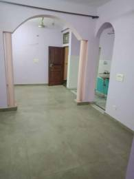 600 sqft, 2 bhk BuilderFloor in Builder Project Pandav Nagar, Delhi at Rs. 14500