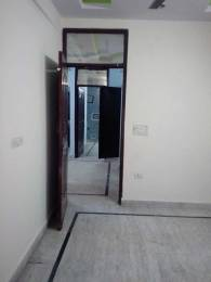 650 sqft, 2 bhk BuilderFloor in Builder Project laxmi nagar, Delhi at Rs. 13500