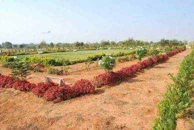 1314 sqft, Plot in Building Kohinoor City Shadnagar, Hyderabad at Rs. 5.9000 Lacs