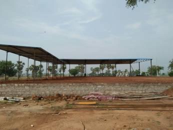 5445 sqft, Plot in Mudra Resorts And Farm Land Gundrampalli, Hyderabad at Rs. 15.5000 Lacs