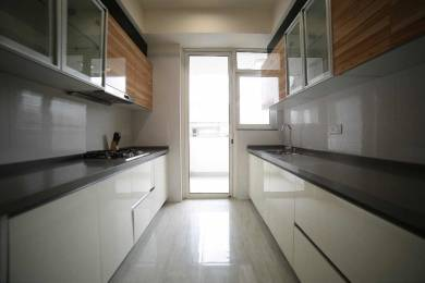 3150 sqft, 4 bhk Apartment in Builder Project Sector67 Gurgaon, Gurgaon at Rs. 2.6500 Cr
