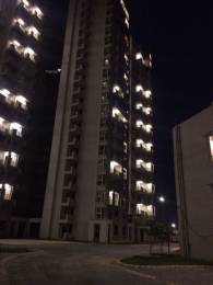 1874 sqft, 3 bhk Apartment in Shri Radha Sky Gardens Sector-16 B Gr Noida, Greater Noida at Rs. 60.0000 Lacs