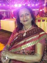 Anila Jain