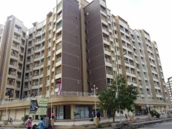 585 sqft, 1 bhk Apartment in SB Sandeep Heights Nala Sopara, Mumbai at Rs. 26.0000 Lacs