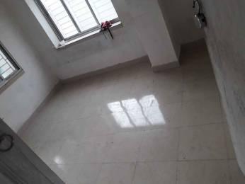 800 sqft, 2 bhk BuilderFloor in Builder Project Baghajatin, Kolkata at Rs. 7500
