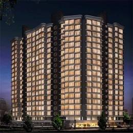 740 sqft, 1 bhk Apartment in DP Star Trilok Bhandup West, Mumbai at Rs. 92.0000 Lacs