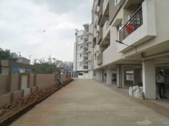 1325 sqft, 3 bhk Apartment in Builder sai signature Nanakram Guda Nanakramguda, Hyderabad at Rs. 70.0000 Lacs