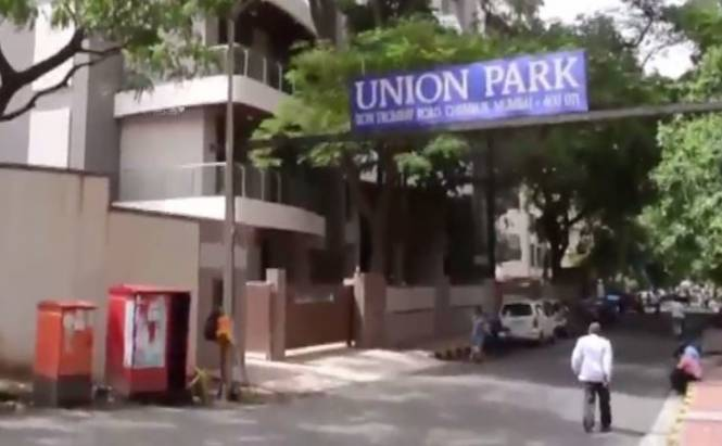 1500 sqft, 3 bhk Apartment in Builder Yasmin Villa Bandra West, Mumbai at Rs. 5.0000 Cr
