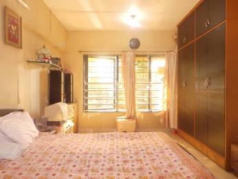 1600 sqft, 3 bhk Apartment in Builder Kesar Kripa khar Khar, Mumbai at Rs. 7.0000 Cr