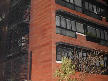 3500 sqft, 4 bhk Apartment in Builder Gurudev Bhawan Khar West, Mumbai at Rs. 14.5000 Cr