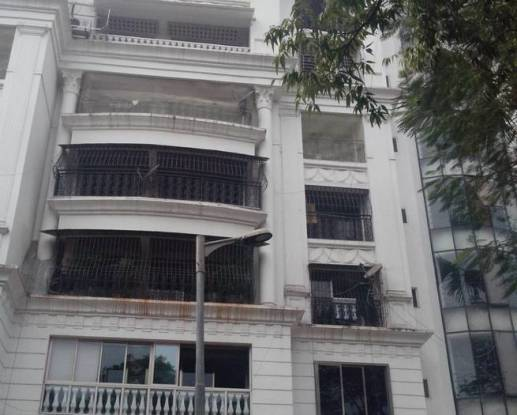 2175 sqft, 4 bhk Apartment in Midcity Aashna Apartments Bandra West, Mumbai at Rs. 9.5000 Cr