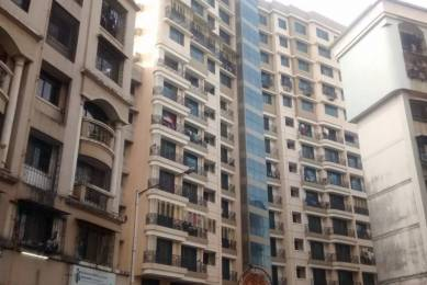 1215 sqft, 2 bhk Apartment in Sagar Avenue 1 Santacruz East, Mumbai at Rs. 2.1000 Cr