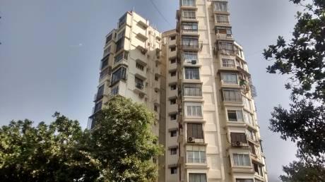 950 sqft, 2 bhk Apartment in Builder Venus Worli CHS worli sea Fase, Mumbai at Rs. 4.5000 Cr