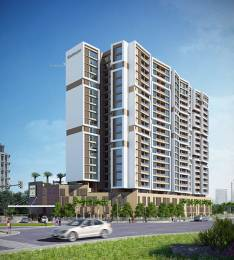 1816 sqft, 3 bhk Apartment in Rustomjee Oriana Bandra East, Mumbai at Rs. 5.3500 Cr