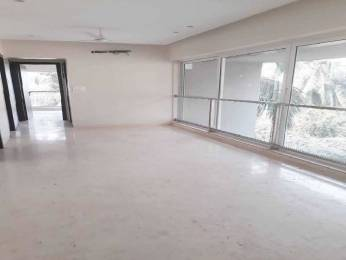 1664 sqft, 3 bhk Apartment in AP Jyoti Santacruz West, Mumbai at Rs. 1.2500 Lacs