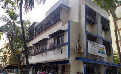 1250 sqft, 3 bhk Apartment in Builder Silver Crest Juhu Juhu, Mumbai at Rs. 3.5000 Cr
