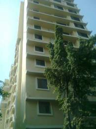 1457 sqft, 2 bhk Apartment in Blackstone Pioneer Heights Khar, Mumbai at Rs. 75000
