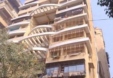 1500 sqft, 3 bhk Apartment in Mohan Mohini Heights Khar, Mumbai at Rs. 80000