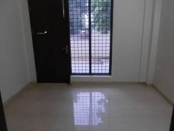 900 sqft, 1 bhk BuilderFloor in HUDA Plot Sector 40 Sector 40, Gurgaon at Rs. 17000