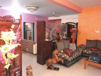 2100 sqft, 3 bhk BuilderFloor in Kalindi Midtown Villa Bhicholi Mardana, Indore at Rs. 56.4500 Lacs
