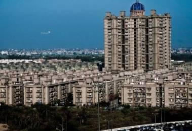 760 sqft, 2 bhk Apartment in Ekdant Shipra Regent and Regal Indirapuram, Ghaziabad at Rs. 37.0000 Lacs