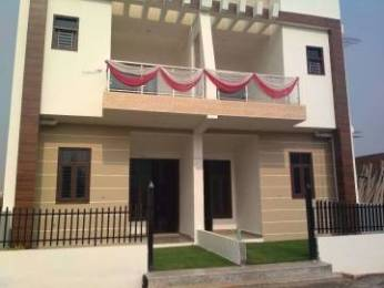 1350 sqft, 3 bhk Villa in Builder Kamakhya Villas crossing republic ghaziabad, Ghaziabad at Rs. 38.0000 Lacs