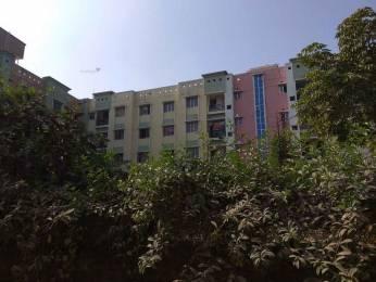 775 sqft, 2 bhk Apartment in BGA Amrita Tushti Boral, Kolkata at Rs. 32.0000 Lacs