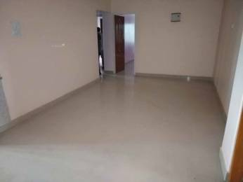 1150 sqft, 2 bhk Apartment in Builder Project Six Mile, Guwahati at Rs. 12500