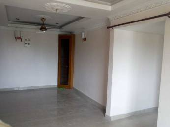 1350 sqft, 3 bhk Apartment in Builder Project Six Mile, Guwahati at Rs. 15000