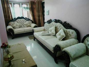 1500 sqft, 3 bhk Apartment in Builder Project Six Mile, Guwahati at Rs. 26000