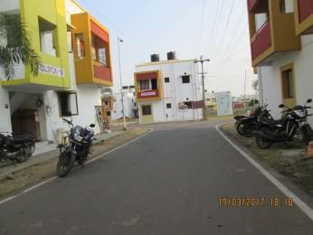730 sqft, 2 bhk Apartment in Annai Aahana Maraimalai Nagar, Chennai at Rs. 20.5000 Lacs