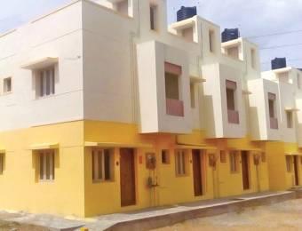 940 sqft, 3 bhk Villa in Annai Aaradhana 2 Maraimalai Nagar, Chennai at Rs. 28.0000 Lacs