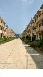 450 sqft, 1 bhk Apartment in Builder Sector 76 Faridabad Faridabad, Faridabad at Rs. 4.5000 Lacs
