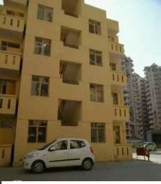 300 sqft, 1 bhk Apartment in RPS Savana Sector 88, Faridabad at Rs. 4.5000 Lacs
