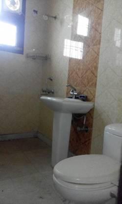 2250 sqft, 3 bhk BuilderFloor in Builder sakuntla homs Sector 37, Faridabad at Rs. 15500
