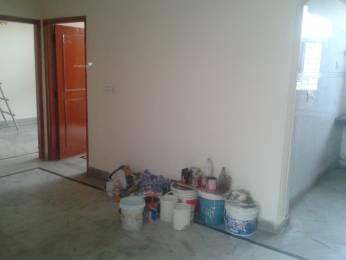 500 sqft, 2 bhk IndependentHouse in Builder sakuntla homs Sehatpur Road, Faridabad at Rs. 15.0000 Lacs
