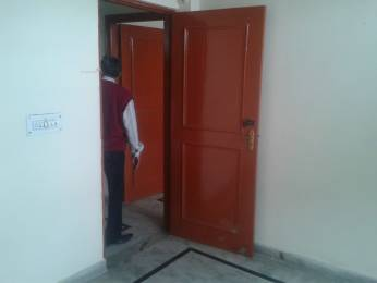 950 sqft, 3 bhk IndependentHouse in Builder sakuntla homs Sehatpur, Faridabad at Rs. 31.0000 Lacs