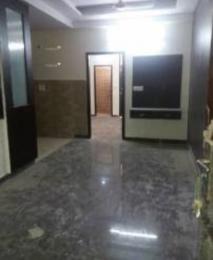 550 sqft, 1 bhk BuilderFloor in Builder Bulder Residential floor Gaur City 1 Road, Greater Noida at Rs. 13.5000 Lacs