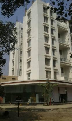 1154 sqft, 2 bhk Apartment in Smile Kaizen Balewadi, Pune at Rs. 89.1865 Lacs