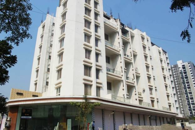 1150 sqft, 2 bhk Apartment in Smile Kaizen Balewadi, Pune at Rs. 87.9100 Lacs
