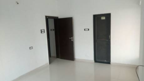 1232 sqft, 2 bhk Apartment in Smile Kaizen Balewadi, Pune at Rs. 86.1500 Lacs